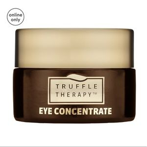 SKIN &CO Truffle Therapy Eye Concentrate